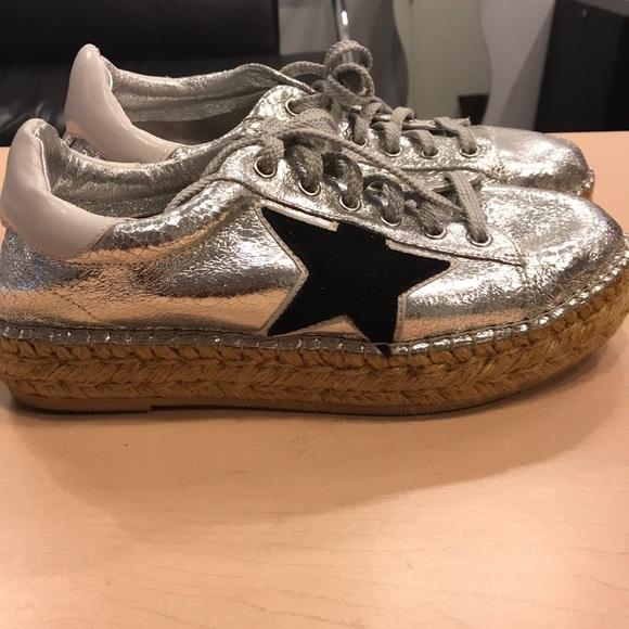 02a7e1d9f6b Steven By Steve Madden Shoes